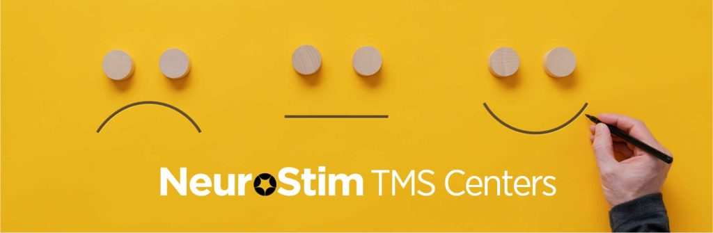 neurostimtms-blog-Treating-Anxiety-with-TMS